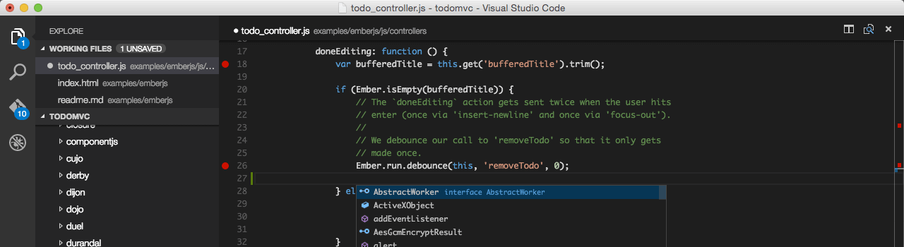 \vscode.png