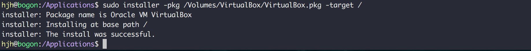 \virtualbox.png